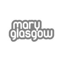 Mary Glasgow