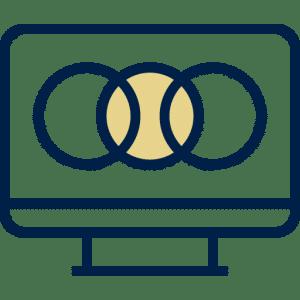Branding Logos Design Cornwall