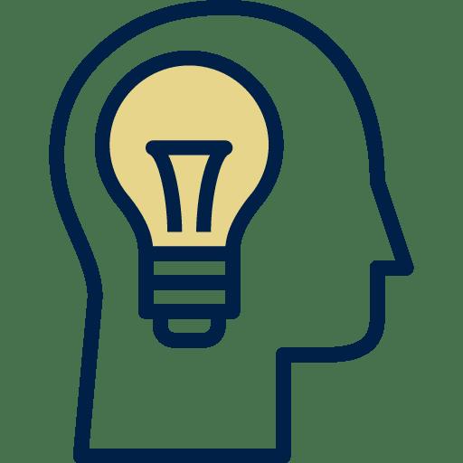 Website Design Enquiries